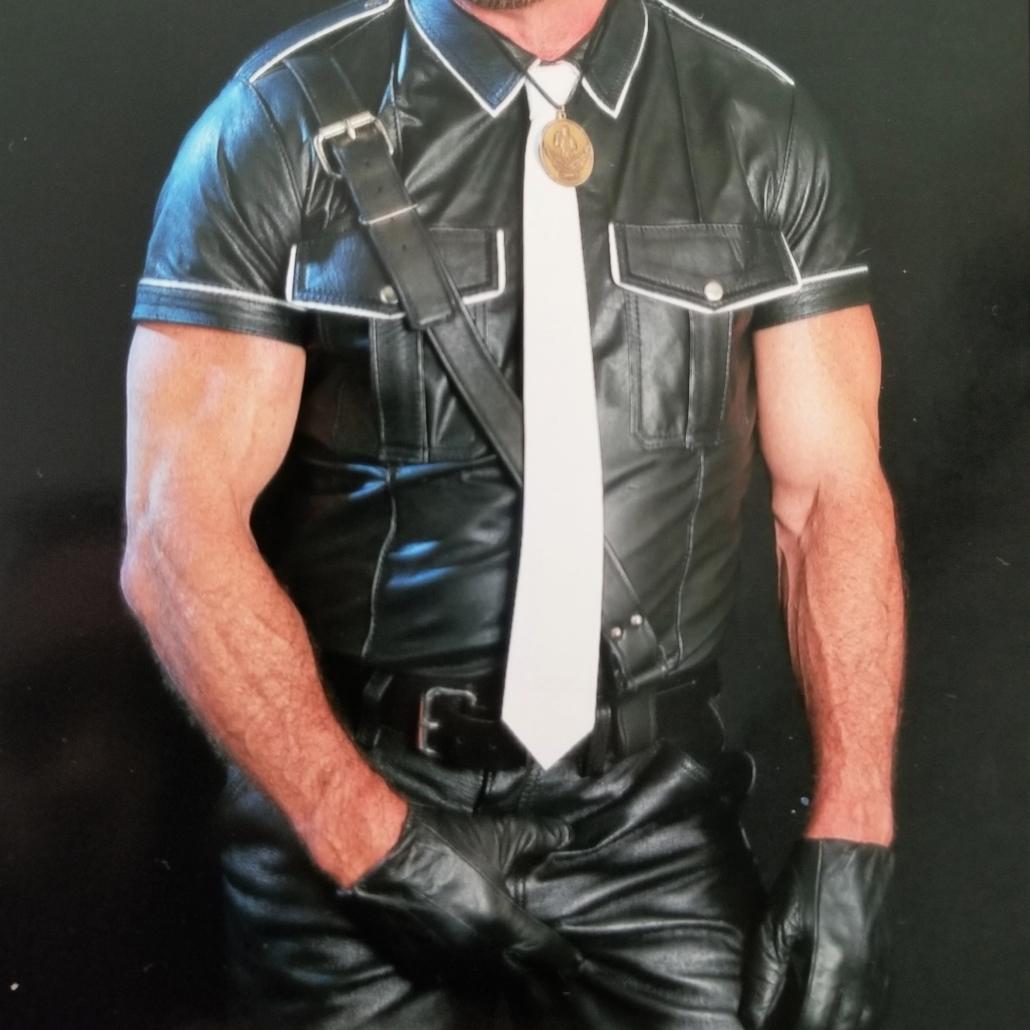 belts Fetish chastity