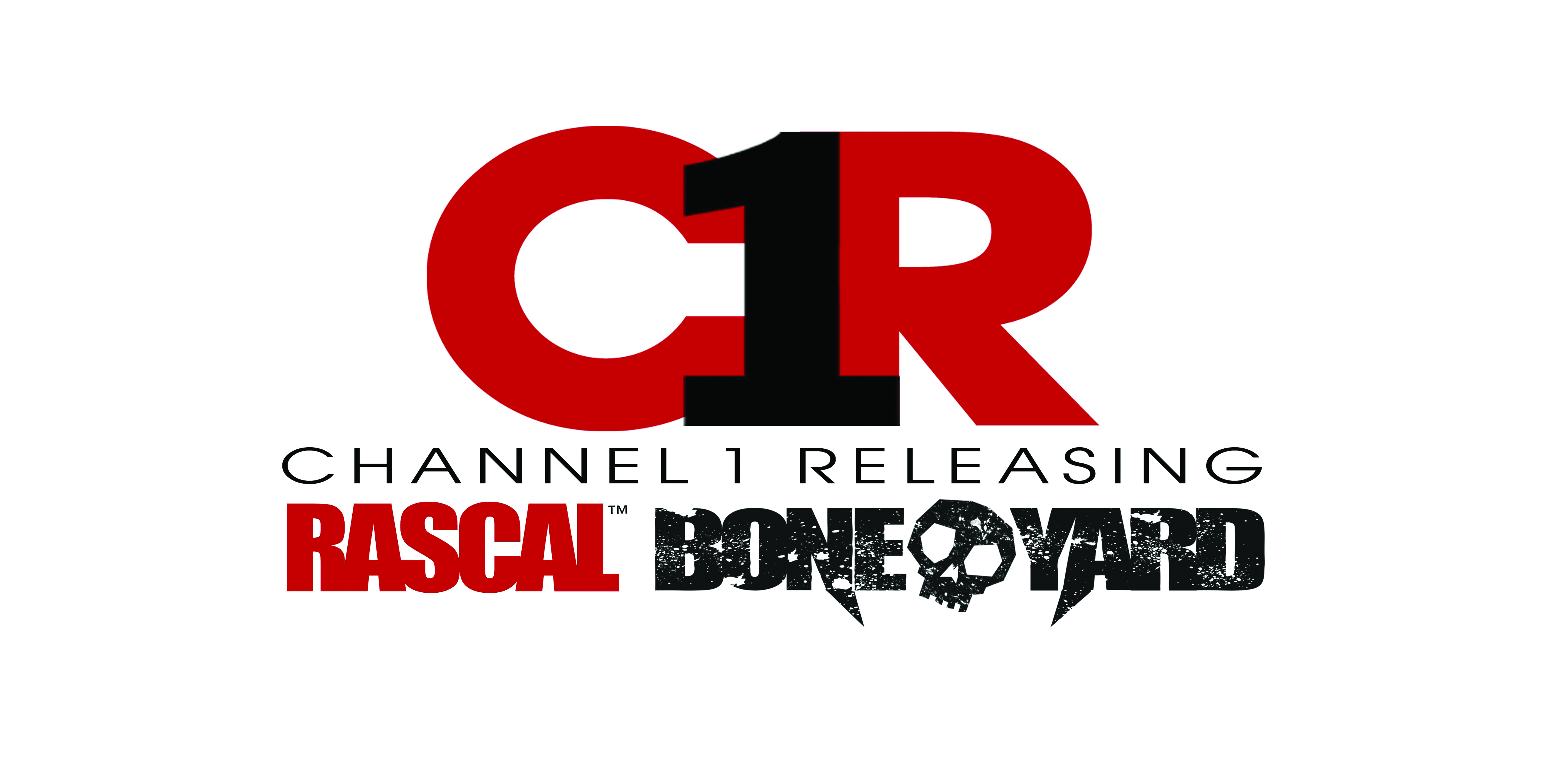 C1R Channel 1 Releasing Rascal Boneyard