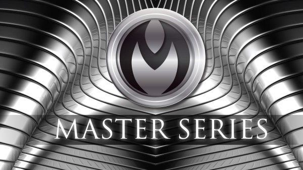master series fetish bdsm gear