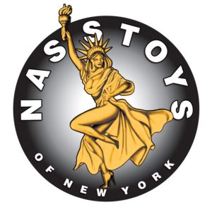 NassToys of New York