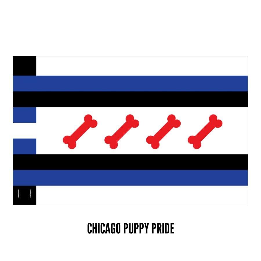 Chicago-Puppy-Pride-Flag-2.jpg