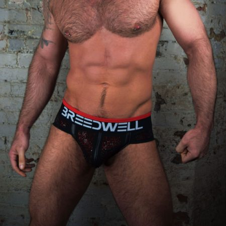 STUD Jocks by Breedwell