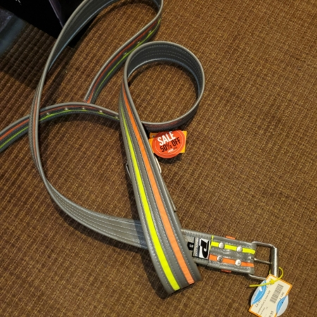 Construction Belt