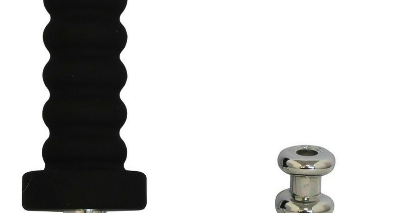 Boneyard Grip Lock Handle & Suction Cup
