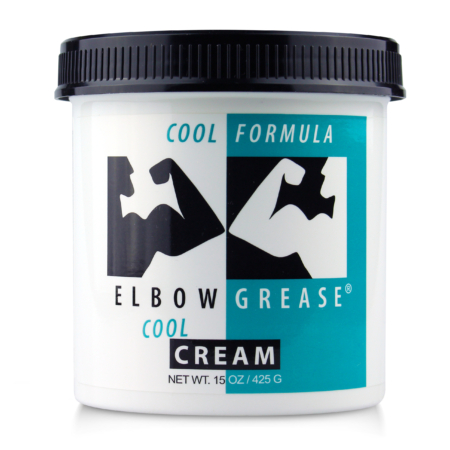 Elbow Grease Cool LG 15oz