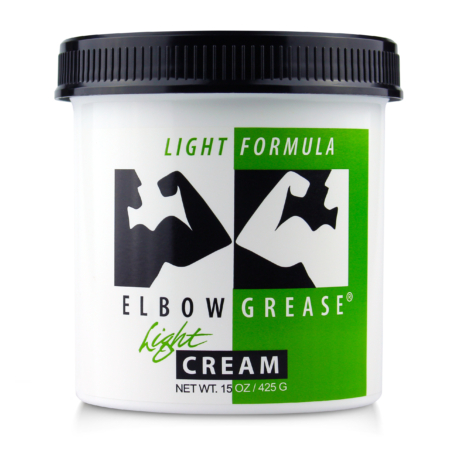 Elbow Grease Light LG 15oz