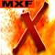 MXF Enhancement 1 or 6 count