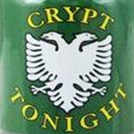 Crypt Tonight Cleaner 10ml
